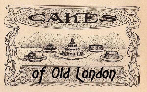 londonpuddings2