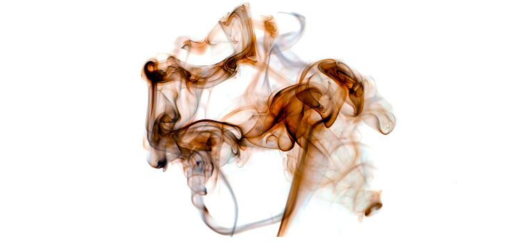 colored smoke by def110 on flickr - http://www.flickr.com/photos/def110/4352580698/
